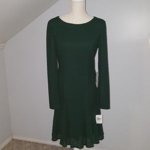 NWT Gorgeous Dress